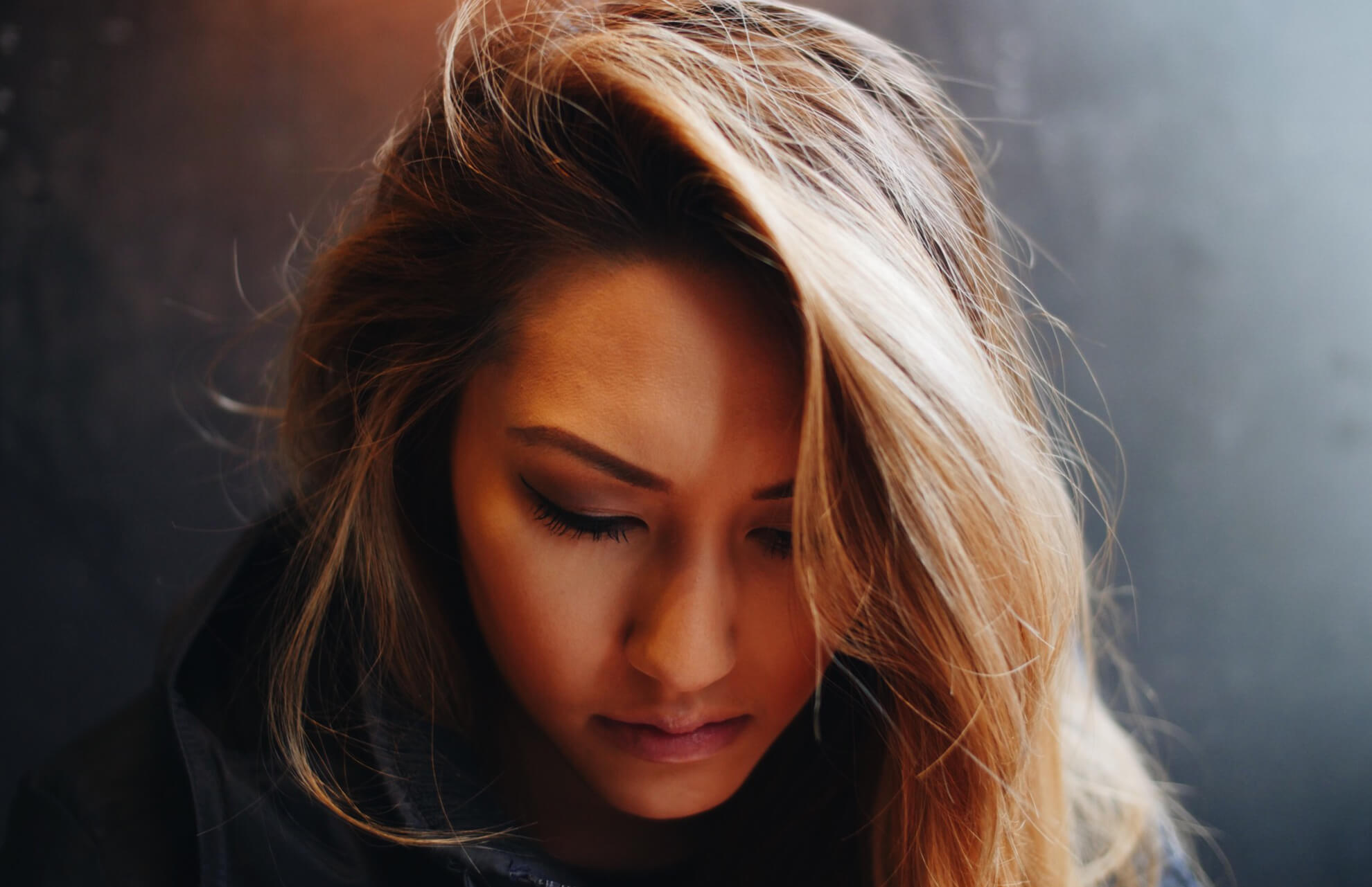 Clinical Hypnotherapy to help with depressed near Casula